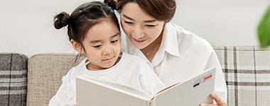 English Reading Instructor for Young Learners